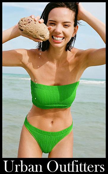 Urban Outfitters bikinis 2020 accessories womens swimwear 8