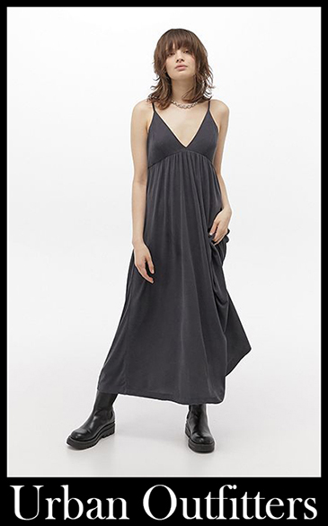 Urban Outfitters dresses 2020 new arrivals womens clothing 1